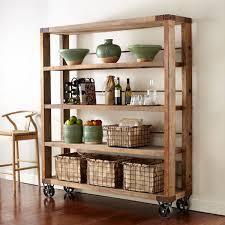 Wood Storage Shelf Design by Wooden Kitchen Wall Shelves Write Teens