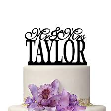 compare prices on beautiful anniversary cakes online shopping buy