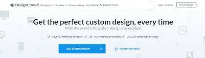 designcrowd reviews designcrowd coupon 90 savings design may 2018