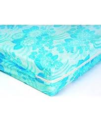 materasso 160 x 200 custodia a materasso 160 x 200 cm coprimaterasso maglia
