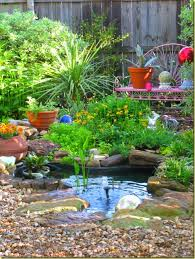 Backyard Ponds And Fountains 252 Best Ponds Waterfalls Fountains Images On Pinterest