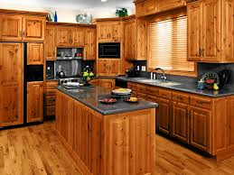 how to apply unfinished kitchen cabinets kitchen ideas