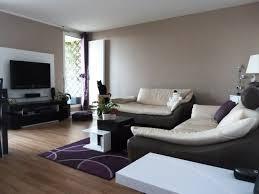 wohnzimmer braun wohnideen wohnzimmer grau braun kogbox