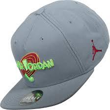 Flag Jordan Jordan