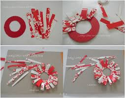 paper craft christmas cards christmas lights decoration