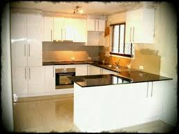 Kitchen Designs Kerala Contemporary Kitchen Designs Photo Gallery Kerala Kitchen Cabinets