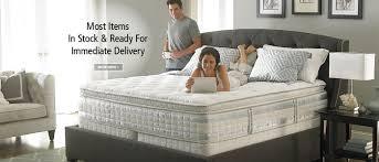 furniture valdosta furniture stores design ideas modern top on