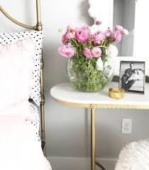 West Elm White Bedroom Bright White Home Of Jan Scarpino Summer Adams