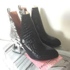 orwell boot jeffrey cbell shoes host jeffrey cbell orwell boot