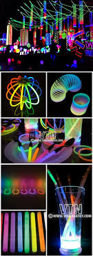 glow in the party decorations best 25 glow party decorations ideas on diy