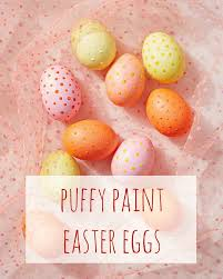 Easter Decorations Instructions by 237 Best Easter Egg Ideas Images On Pinterest Easter Crafts