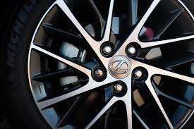 lexus stock rims 2016 lexus es series has arrived in the uae dubai abu dhabi uae