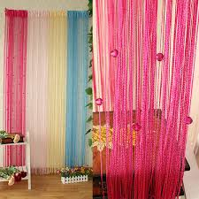 Diy Beaded Door Curtains Beaded Fly Curtains For French Doors Integralbook Com