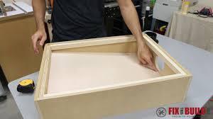 Sanding Tables Image Album Images Home Design - Downdraft table design