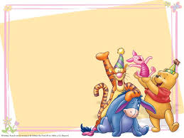428 best disney u0026 friends images on pinterest disney scrapbook