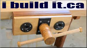 Diy Hacks Youtube by Book Of Woodworking Ideas Youtube In India By Jacob Egorlin Com