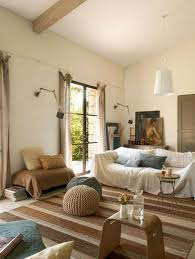 country home interiors modern creative country home decor lovely country
