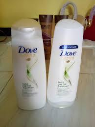 Sho Dove Untuk Rambut Rontok dove rontok the best dove of 2018