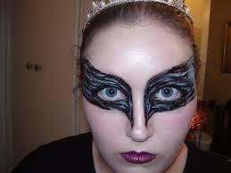 makeup ideas stitches makeup beautiful makeup ideas and tutorials