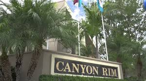 canyon rim apartments for rent in san diego ca fairfield