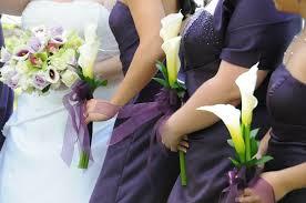 Calla Lily Bouquets Wedding Cake Toppers Calla Lily Wedding Cake Toppers