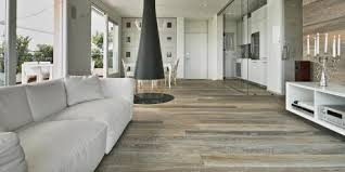 5 advantages of ceramic porcelain tile flooring