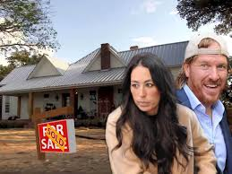 Where Is Chip And Joanna Gaines Farm Chip And Joanna Gaines Did Not Sell U0027fixer Upper U0027 House Update