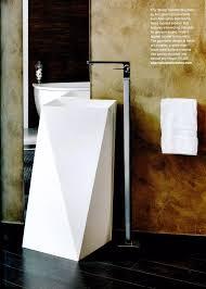 clever bathroom ideas alternative bathrooms bathrooms bathrooms