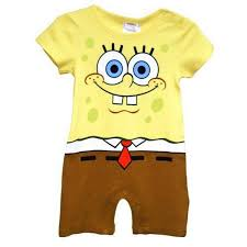 Spongebob Squarepants Halloween Costume 87 Spong Bob Images Spongebob Squarepants