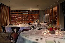 Planning A Party The Best Private Dining Rooms In San Francisco - Private dining rooms in san francisco