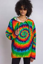 halloween sweaters drug rugs baja hoodies 20 u0026 up ragstock com