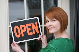 How To Start A Decorating Business From Home Small Businesses You Can Start For Under 100