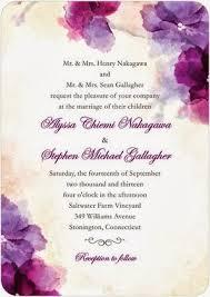 wedding invitations free online free wedding invitations online wedding invitations wedding