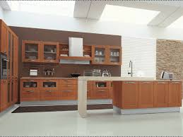 kitchen 44 kitchen cabinet design lowes for your home kitchen full size of kitchen 44 kitchen cabinet design lowes for your home kitchen designs 1