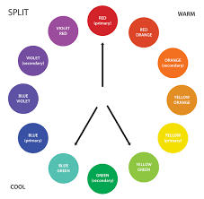 6 easy ways to coordinate color orno vita