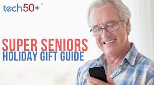 senior citizen gifts 2017 gift guide part 3 gifts for the senior