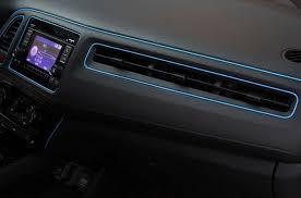 Chrysler 300 Interior Accessories Online Shop Car Interior Decorate Sticker Accessories For Dodge