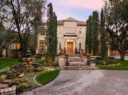 italian architecture homes italian architecture dallas real estate dallas tx homes for