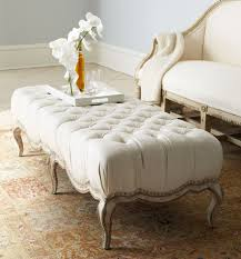 tufted coffee table for elegance creativity and luxury roy home