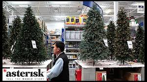 How To Fix Christmas Lights When Half Are Out History Of Christmas Trees Christmas History Com