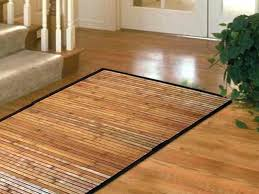 Bamboo Outdoor Rugs Bamboo Area Rug Mesmerizing Bamboo Outdoor Rug Outdoor Bamboo Area
