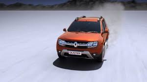 renault rally 2016 2016 renault duster amt images price details and all you need