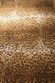Animal Skin Rugs For Sale Flooring Fur Rugs For Sale Leopard Rug Zebra Rug