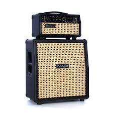 Mesa Boogie 2x12 Rectifier Cabinet Review Mesa Boogie 1x12 Mini Rectifier Slant Cabinet Make U0027n Music