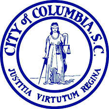 city of columbia complimentary parking for the week of
