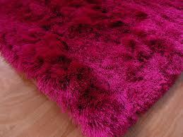 cute fuschia pink rugs stylish cheap rug roselawnlutheran collection