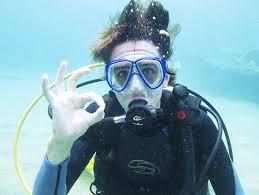 Pennsylvania snorkeling images Splash water sports pittsburgh pa jpg