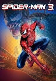 spider man 3 2007 trailer