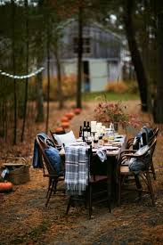 spirit halloween harrisonburg va 372 best images about art de vivre on pinterest resorts villas