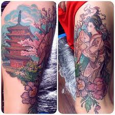 Tattoo Backgrounds Ideas 113 Best Tattoo Images On Pinterest Drawings Cherry Blossoms